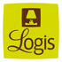 Label Logis de France